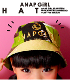 ����ե륫��ե顼�������?HAT