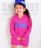 ANAP��·�����?�ա��ǥ������ԡ���