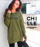NET���ꥸ�ʥ� CHILLE�?�ա��ɥ���˥å�
