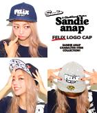 FELIX�?CAP