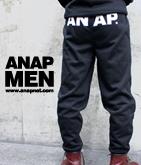 ANAP�?�������åȥܥ��ѥ��