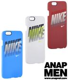NIKE フェイドiphone6ケース