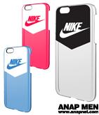 NIKE �إ�ơ���iPhone6������