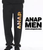 ANAP��?�������åȥѥ��