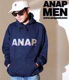 ANAP��?�ץ�ѡ�����