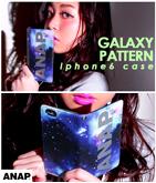 ��ANAP�٥?GALAXY��iphone6/6s������