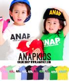 NETオリジナル 10カラーシンプルTシャツ