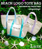 BEACH �?�ȡ���BAG L