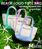 BEACH �?�ȡ���BAG M