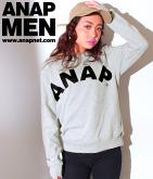 ANAP�������?���롼�������å�