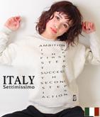 ITALY �������åȿ�����åȥץ륪���С�