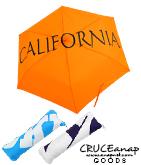 シティプリント折り畳み傘