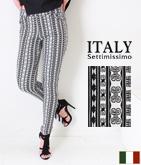 ITALY �����˥å�Ĵ�ץ��ȥ쥮�ѥ�