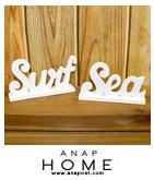 Sea&Surf2パターンスタンド