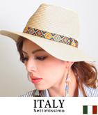 ITALY �����˥å�����ܥ�ڡ��ѡ��ϥå�