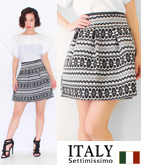 ITALY �ڥ륷���� ���ե쥢����������