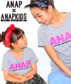 ANAP��·�������ɥ쥹�?T�����