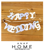 Happy Wedding��������