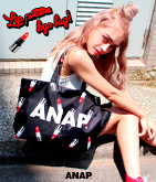 ��ANAP�٥?LIP��BAG