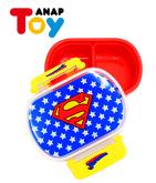 スーパーマンタイトランチBOX