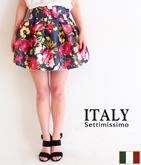 ITALY �ե������С��ե쥢����������