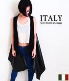 ITALY �����쥶�����إǥ�����
