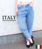 ITALY �ԥȥ饤�ץܡ������饤���ǥ˥�