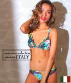 ITALY �ܥ��˥�������å������إӥ���