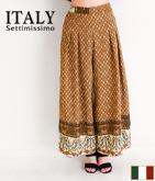 ITALY �ڥ������������Ĵ����������