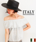 ITALY ���åȥե��������ȥåץ�