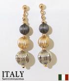 ITALY �ܡ���3Ϣ�ԥ���