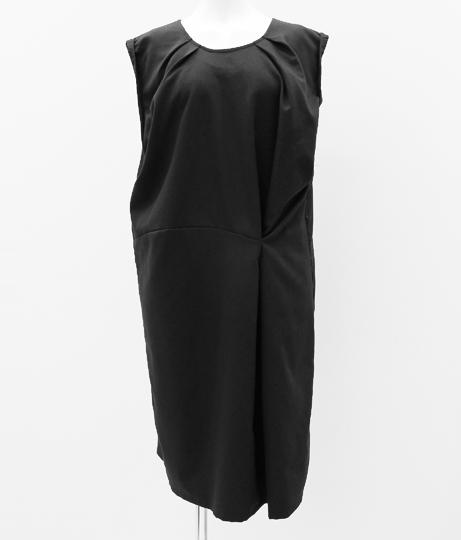 ANAPのワンピース・ドレス/ドレス|ブラック