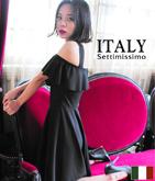 ITALY ���ե��������ե����ԡ���