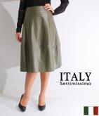 ITALY �����쥶�����إߥ��楹������