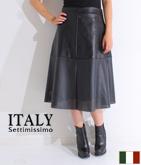 ITALY �����쥶���ѥ����������