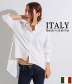 ITALY �ơ��륫�åȥ��åȥ��