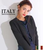 ITALY �ƥ������ɥ��硼�Ⱦ�ܥ��