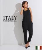 ITALY �����ɥ����ץ��륤����