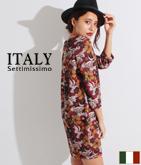 ITALY �ܡ��ȥͥå�������ե����ԡ���