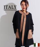 ITALY ���åȥ��ե֥�å����㥱�å�