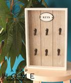 Keyフック