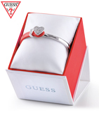 GUESS Box SetCOLOR CHIC