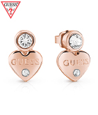 GUESS EarringsGUESSY