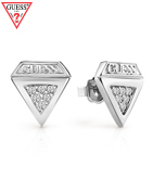 GUESS EarringsGUESS DIAMONDS