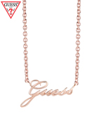 GUESS NecklaceGUESS SIGNATURE
