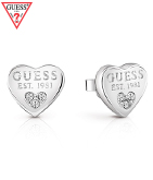 GUESS EarringsALL ABOUT SHINE