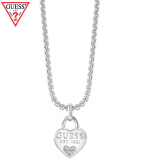 GUESS NecklaceALL ABOUT SHINE