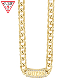GUESS NecklaceURBAN COUTURE