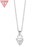 GUESS NecklaceGUESS SHAPE