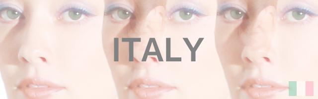 settimissimo×イタリア買付アイテム